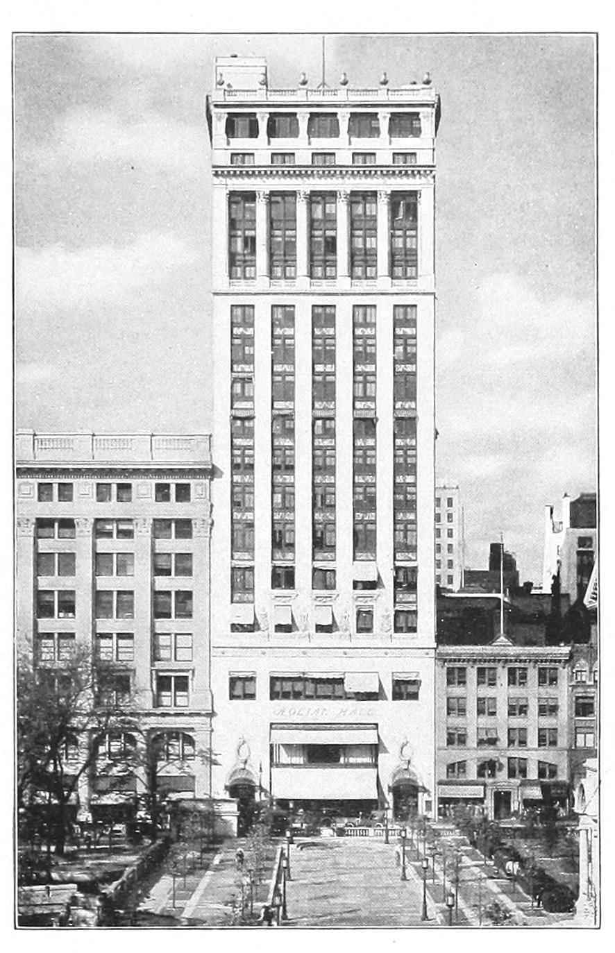 Aeolian_Hall,_New_York